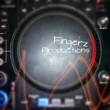 Fingers Productions
