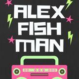 Alex  Fishman