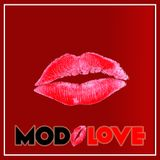 MOD Love Radio-The Dating and