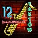 12 Taktów # 01 (03.10.2012)