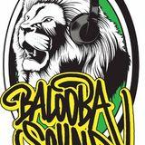 BALOOBA SOUND - Italy