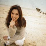 Mitsuko ANN Honda