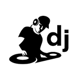 DJ LEWI LIVE @ THE GORAM APRIL 2018