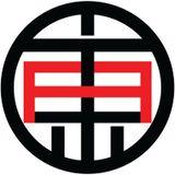 Tokyo Authority