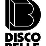 Discobelle