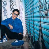 2018/7 DJ KATO-P MIX HIPHOP