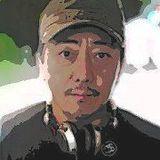 Hiroyuki  NakamurA