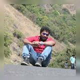 Nishu Nischith