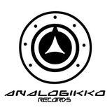 Lucas Aguilera Present. Analogikko Radio 01