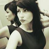 Yelena Perunov