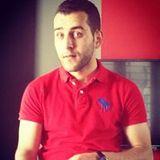 'Ali Haddad