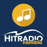 Hitradio Namibia - Features - 2015 - Vanishing Kings Lions of the Namib