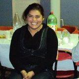 Nancy Gonzalez Barron