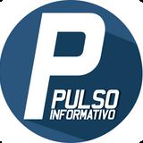 Pulso Informativo