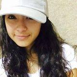 Cassandra Rodriguez