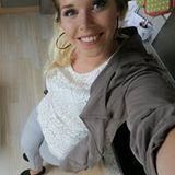 Jasmin Mailand