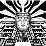 The Music of Federal Records Jamaica Presented by Piper Street Sound Vol.2 (1965-1970)