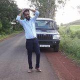 Ratan Patil