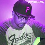 J.Tarrell