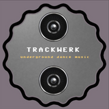 trackwerker - the nippers asleep mix