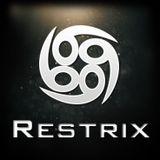 Restrix