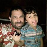 Carlos Morales-Macedo Perata