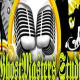 ghostmastersstudio