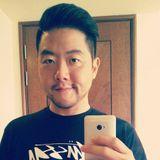 Tyler Ng