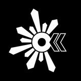 Phaeleh Outlook Festival Mix