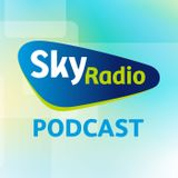 Sky Radio - Running Hits - Stretch and Relax - Juli