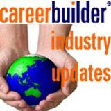 12.4 Retail Industry Update