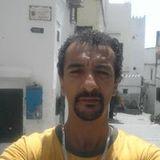 Jamal Chairi