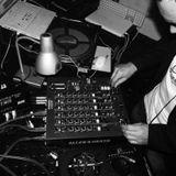 Wadcutter / Whitedrives DJ