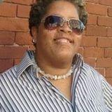 Cheryl Glover