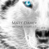 Nocturnal 644 - Chicago 10th March - Matt Darey in 3D