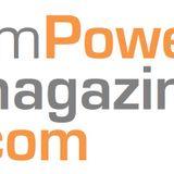 emPowermagazine