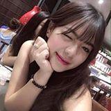 Van Tong