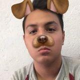 Jose XD
