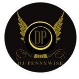 DJPennywise