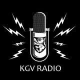 Radio Show No.1 June 2015