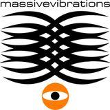 MassiVeVibrations