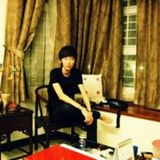 Ken Iwasaki