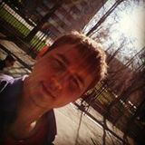 Ruslanchik  Ruban