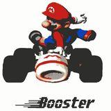 DJ_Booster