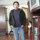 Bladimir Cruz