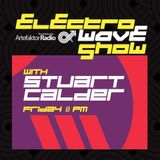 The Electro Wave Show