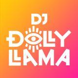 DJ Dolly Llama