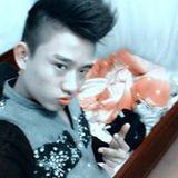 Nguyễn Huy Tùng