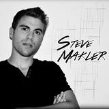 Steve Makler