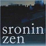 Sronin Zen